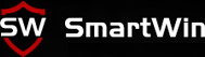 SmartWin